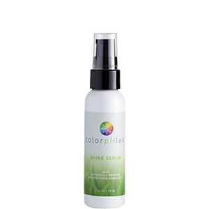 Product image for Colorphlex Shine Serum 2 oz