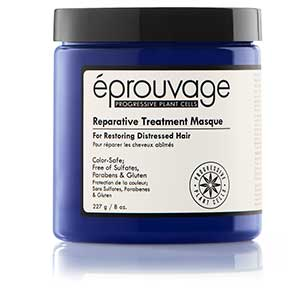 Product image for Eprouvage Reparative Treatment Masque 8 oz
