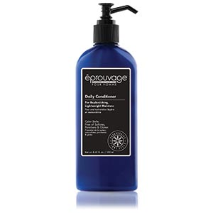 Product image for Eprouvage Men's Daily Conditioner 8.45 oz