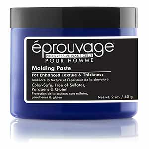 Product image for Eprouvage Men's Molding Paste 2 oz