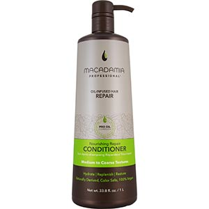 Product image for Mac Pro Nourishing Moisture Conditioner Liter