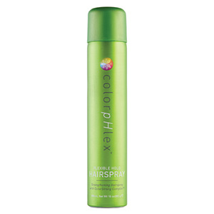 Product image for Colorphlex Reconstructive Hairspray 10 oz