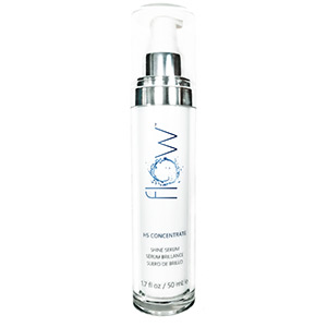 Product image for Flow H5 Concentrate Shine Serum 1.7 oz