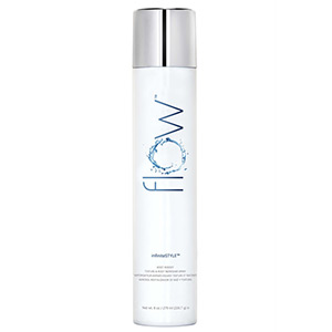 Product image for Flow Root Reboot Texture Spray 8 oz