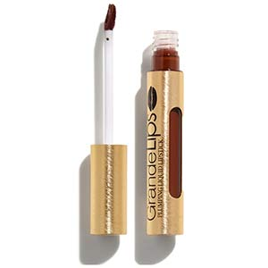 Product image for GrandeLIPS HydraPlump Lipstick Deja Brew