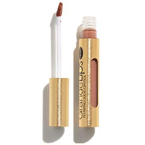 Product image for GrandeLIPS HydraPlump Lipstick River Clay