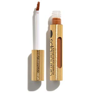 Product image for GrandeLIPS HydraPlump Lipstick Butter Rum