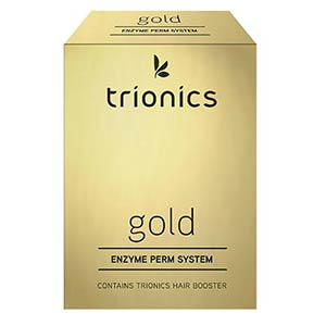 Product image for Trionics Gold Perm