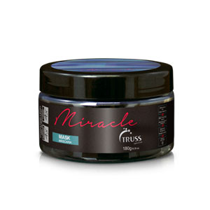Product image for Truss Miracle Mask 6.35 oz