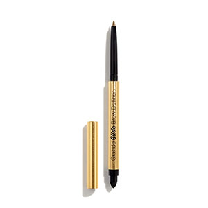 Product image for GrandeGLIDE Brow Pencil - Medium