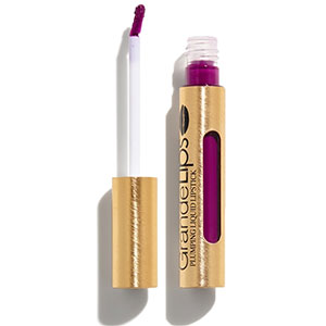 Product image for GrandeLIPS HydraPlump Lipstick Razzle Berry