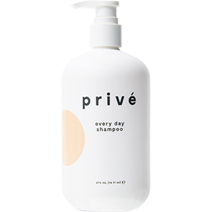 Product image for Prive Every Day Shampoo 16 oz