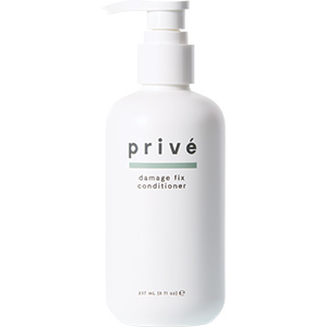 Product image for Prive Damage Fix Conditioner 8 oz