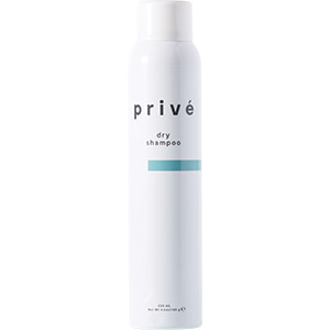 Product image for Prive Dry Shampoo 4.4 oz
