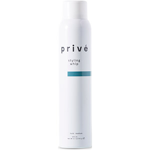 Product image for Prive Styling Whip 6.7 oz