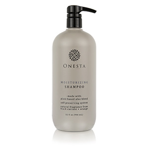 Product image for Onesta Moisturizing Shampoo 32 oz