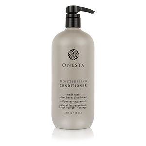 Product image for Onesta Moisturizing Conditioner 32 oz