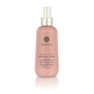 Product image for Onesta Beach Play Texture Spray 8 oz