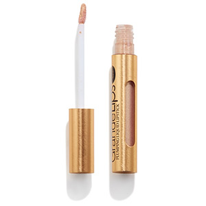 Product image for GrandeLIPS HydraPlump Lipstick Champagne Bubbly