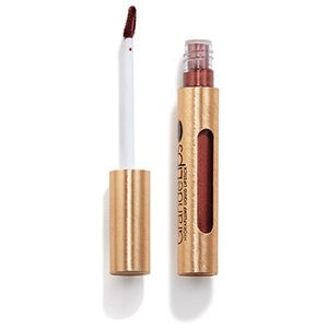 Product image for GrandeLIPS HydraPlump Lipstick Amaretto Pout