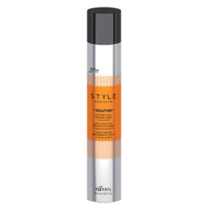 Product image for Kaaral Style Perfetto Sculpting Spray 16.91 oz