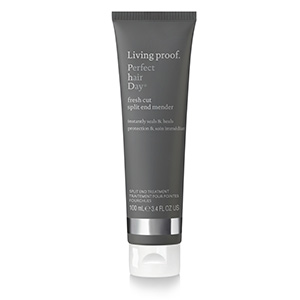 Product image for Living Proof PhD Fresh Cut Split End Mender 3.4 oz