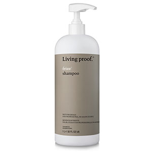 Product image for Living Proof No Frizz Shampoo 32 oz