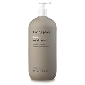 Product image for Living Proof No Frizz Conditioner 24 oz