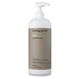 Product image for Living Proof No Frizz Conditioner 32 oz