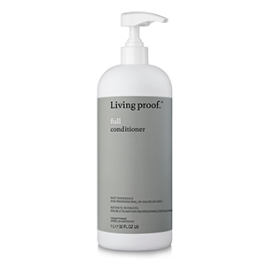 Product image for Living Proof Full Conditioner 32 oz