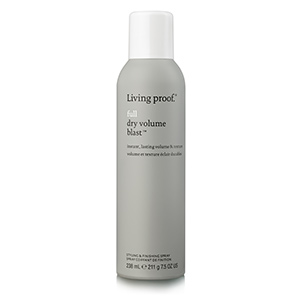 Product image for Living Proof Full Dry Volume Blast 7.5 oz