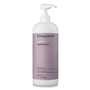 Product image for Living Proof Restore Conditioner 32 oz