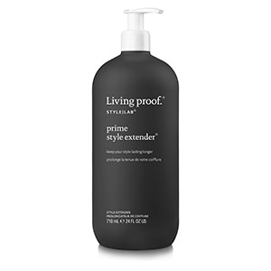 Product image for Living Proof Style Lab Prime Style Extender 24 oz