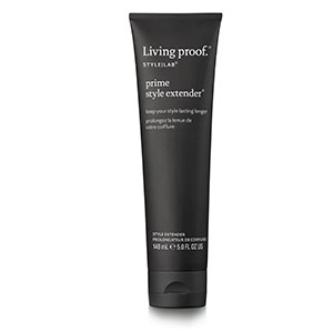 Product image for Living Proof Style Lab Prime Style Extender 5 oz