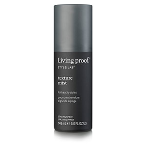 Product image for Living Proof Style Lab Texture Mist 5 oz
