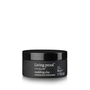Product image for Living Proof Style Lab Molding Clay 1.7 oz