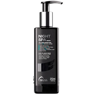Product image for Truss Night Spa 8.8 oz