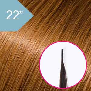 Product image for Babe Hair Extensions I-Tip 22