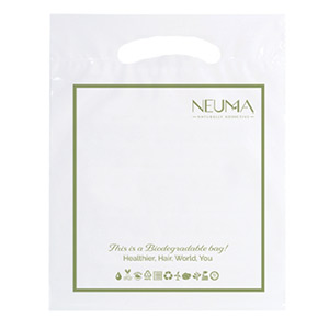 Product image for Neuma Biodegradable Bag