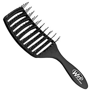 Product image for The Wet Brush Epic Pro Quick Dry Vent Brush