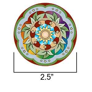 Product image for Neuma Mandala 2.5