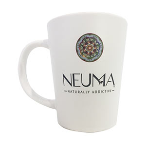 Product image for Neuma Logo Coffee Mug