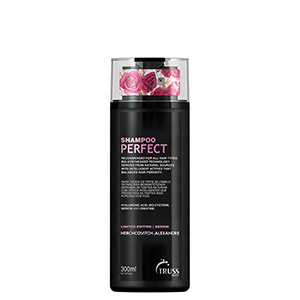 Product image for Truss Perfect Shampoo 10.14 oz