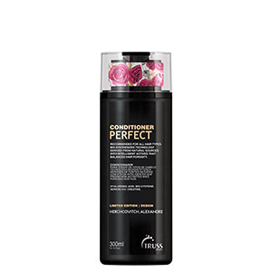 Product image for Truss Perfect Conditioner 10.14 oz
