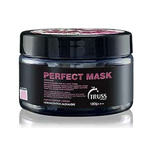 Product image for Truss Perfect Mask 6.35 oz