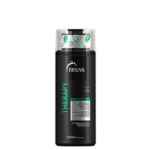 Product image for Truss Therapy Shampoo 10.14 oz