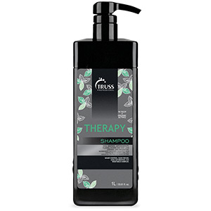 Product image for Truss Therapy Shampoo 33.81 oz