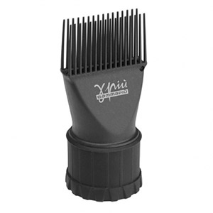 Product image for Gamma Piu + Comb Nozzle