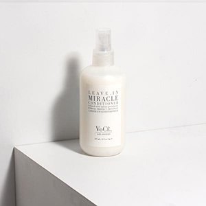 Product image for Voce Leave.In Miracle Conditioner 8.5 oz