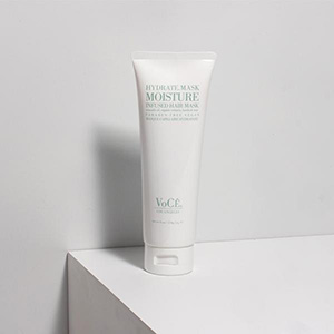 Product image for Voce Hydrate.Mask Moisture Infused Hair Mask 4 oz